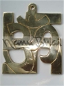 Picture of Swastik Om
