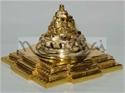 Picture of Meru Shri Yantra Special