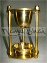 Picture of Camphor Lamp Pillar
