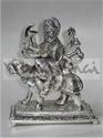 Picture of Durga Ashirwad