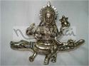 Picture of Ganga Mata