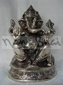 Picture of Ganesh Ashirwad Palkoti