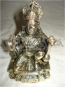 Picture of Hanuman Ashirwad