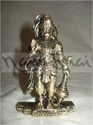 Picture of Hanuman Ashirwad