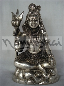 Picture of Shiva Ashirwad