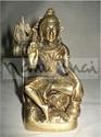 Picture of Shiva Ashirwad Kamandal