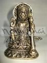 Picture of Hanuman Ashirwad Lotus
