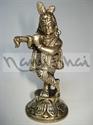 Picture of Krishna 2 Kalangi Lotus