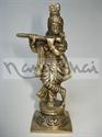 Picture of Krishna 2 Kalangi
