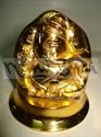 Picture of Ganesh Modak Double Figure