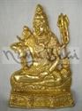 Picture of Shiva Kaman