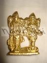 Picture of Vishnu Laxmi
