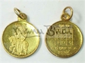 Picture of Shukra Grah Yantra Locket