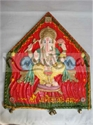 Picture of Ganesh Temple
