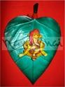 Picture of Modern Ganesh Shehnai Pan