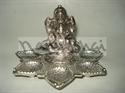 Picture of Ganesh Palti Pallu 7 Dipak