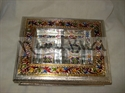 Picture of Dry Fruit Box Meena