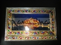 Picture of Key Hanger Golden Temple Meena