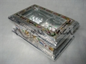 Picture of Dry Fruit Box Meena