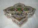 Picture of Dry Fruit Box Pan Meena