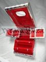 Picture of Jewelry Box Achka Antique