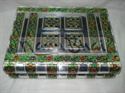 Picture of Jewelry Box Achka Meena