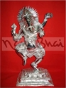 Picture of Ganesh Dancing