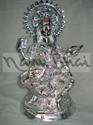 Picture of Saraswati 5 Phal