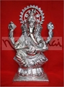 Picture of Ganesh