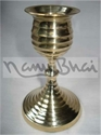 Picture for category Candle Stand