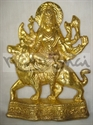 Picture of Durga Lion Kaman