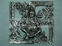 Picture for category Ganesh Swastik