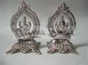 Picture for category White Metal Antique