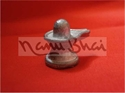 Picture for category Shivling