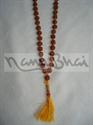 Picture of Rudraksha Mala Ganthda