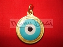 Picture of Nazar Raksha Kavach Locket