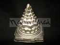 Picture of Meru Shri Yantra