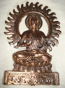 Picture for category Buddha