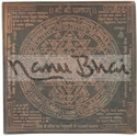 Picture for category Shri Yantra