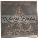 Picture for category Mangal Yantra