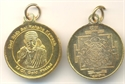 Picture of Sai Baba Yantra Locket