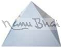 Picture for category Pyramid & Vastu Instrument