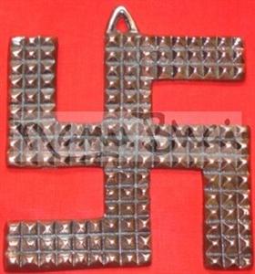 Picture of Swastik 153 Pyaramid