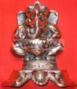 Picture of Ganesh Petu 2 Juda